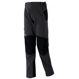 Millet M's Durable Pant Asphalt/Noir (4154)